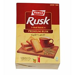 Parle rusk 600gm
