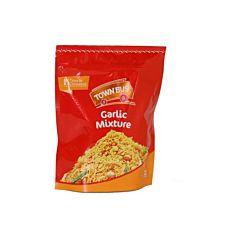 Town Bus Garlic Mixture 170gms