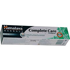 Himalaya complete care tooth paste 150 gm