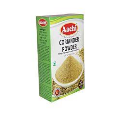 Coriander Powder  200G