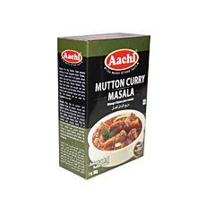 Aachi Mutton Curry Masala Powder 200gm