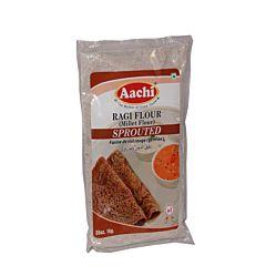 Aachi sprouted ragi ( Millet) flour 1kg
