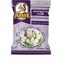 Anil Kozhukattai Flour 1Kg