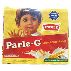 PARLE G Buiscuits 799g