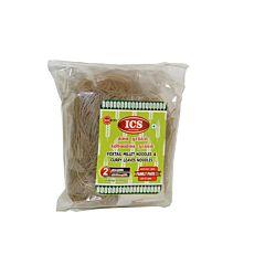 ICS Foxtail millet Noodles & Curry Leaves noodles 180gm x 2 Packs