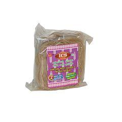 ICS Banyard  millet Noodles & Red Rice noodles 180gm x 2 Packs