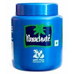 parachute coconut oil  5ooml