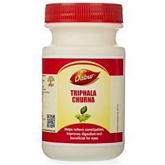 Dabur Triphala Churna 120 gms